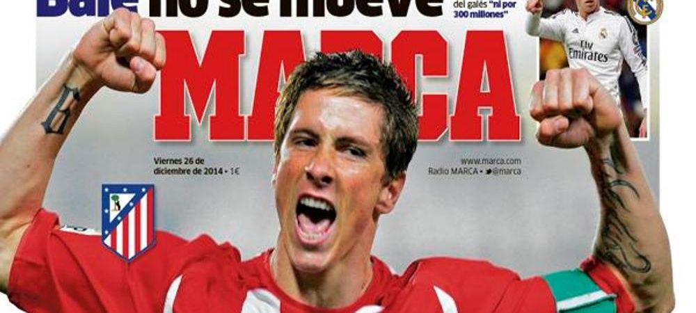 Urmeaza sa semneze oficial! Revenirea istorica a lui Torres la Atletico Madrid se va face in 24 de ore. In ce meci urias va debuta