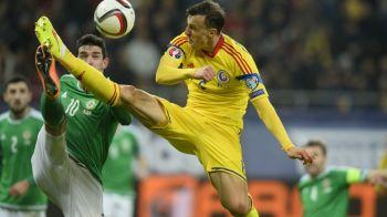 Chiriches la Dortmund, mutare posibila? Dan Petrescu il vede pe fundas si la Barcelona, Marcel Raducanu nu e sigur