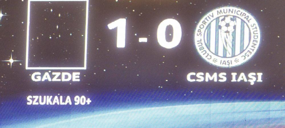 INCREDIBIL! Si-a sters Steaua sigla de pe site-ul oficial? Cu ce a fost inlocuita