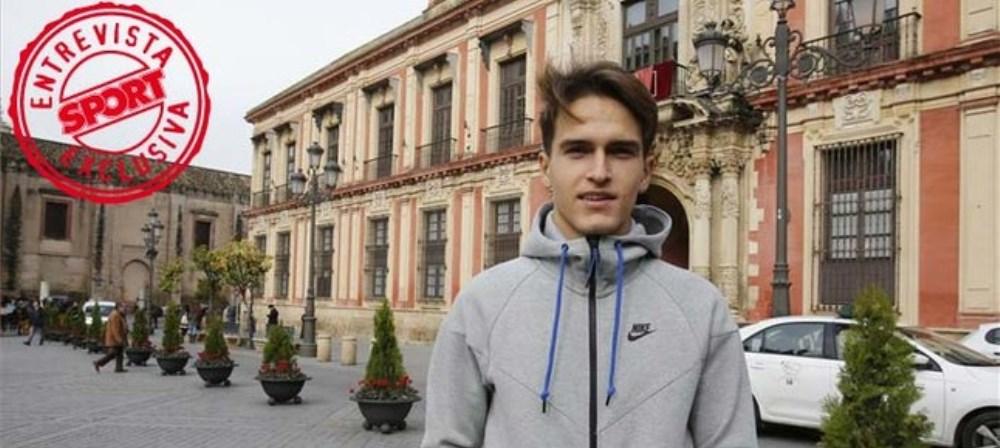 Cum a ajuns un pusti anonim CEL MAI MARE transfer pe care Barcelona il va face in 2015