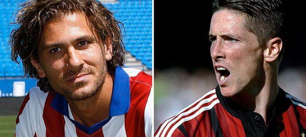 OFICIAL. Torres la Atletico Madrid. Ce atacant a luat Milan in locul spaniolului. Anuntul facut de Gazzetta dello Sport