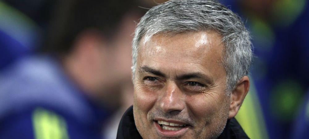 Gardos a jucat 30 de minute in Southampton 1-1 Chelsea si l-a anihilat pe Drogba! City 2-2 Burnely, dupa ce gazdele au condus cu 2-0