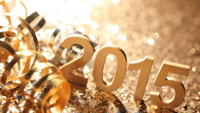 Mesaje de Anul Nou. Urari haioase pentru Revelion 2015