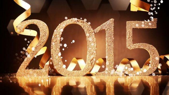 Mesaje de Anul Nou. Urari frumoase pentru Revelion 2015