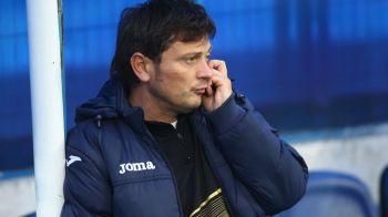 Primii 3 jucatori pe care Daniel Stanciu ii aduce la Dinamo! Rezolvarea low-cost pentru problemele urgente ale lui Teja
