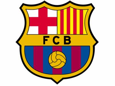 E mai rau decat la prima vedere! Efectele de domino ale razboiului pierdut de Barcelona: 7 jucatori de viitor vor sa plece!
