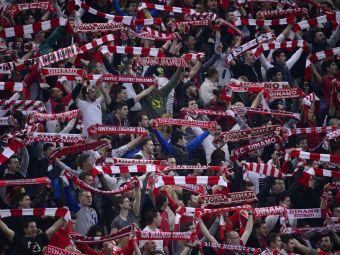 Schimbari la Dinamo: Cine si-a luat azi ADIO de la club si urmatorul transfer din Liga I asigurat