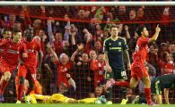 Oferta incredibila de 150 de milioane de euro pentru un pusti de 20 de ani! Ce lovitura pregateste Manchester United
