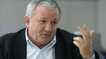 INCREDIBIL! Vaslui are datorii de 85 de milioane de euro! Fostul club al lui Porumboiu nu a platit taxe timp de 12 ani!