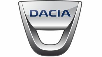 Dacia, vanzari record in 2014! Romania este abia a 8-a tara in topul vanzarilor! Cine cumpara cele mai multe Dacii: