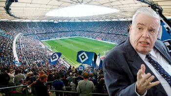 Concurent pentru Bayern? Un MILIARDAR german preia actiuni la un club istoric din Bundesliga! Anuntul oficial