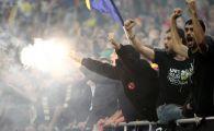 LEGENDA Lacatus crede ca Tamas nu va avea NICIO problema la Steaua! Ce ar face el daca l-ar oferta Dinamo