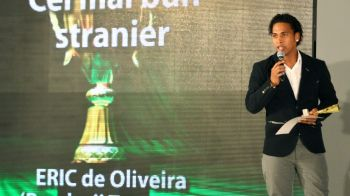 "LPF obliga echipele sa-si modifice politica de transferuri si sa creasca fotbalisti: ""Ne aliniem cu competitiile europene si cu marile campionate"""