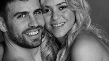 EMOTII mari pentru Pique! Fundasul Barcei va deveni tata pentru a doua oara! Anuntul facut in Spania