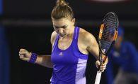 N-a castigat Australian Open, dar poate castiga alt premiu. Ajut-o aici pe Simona Halep cu un vot