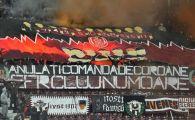 "Cea mai ""performanta"" echipa din ultimul deceniu, in insolventa? CFR Cluj si-a depus dosarul pentru a scapa de faliment"