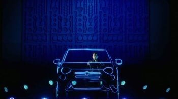 Truc INCREDIBIL! Ce face magicianul Dynamo cu o masina e absolut uluitor! VIDEO