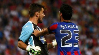 """""""Am sperat pana in ultimul moment ca se va schimba ceva!"""" Dorit si de Steaua, Felgueiras a plecat din Romania! Cu cine a semnat"""