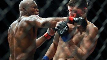 SOC in MMA! Cel mai mare luptator din istorie a fost depistat POZITIV la un test antidoping! Anuntul oficial