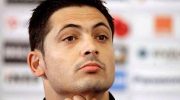 A incercat Steaua sa il aduca inpoi pe Radoi? Declaratia surprinzatoare data inainte sa semneze cu Al Arabi: