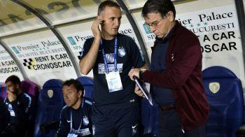 """Cerere ZERO si o scuza gasita """"la urgenta"""" sau o defectiune tehnica? Steaua a suspendat vanzarea de bilete pentru meciul cu Astra"""