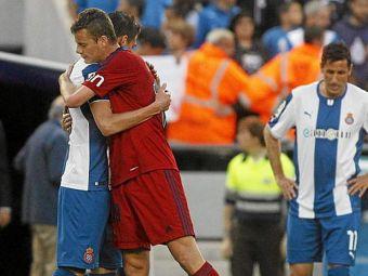 CUTREMUR in fotbalul spaniol! O echipa e anchetata pentru BLATURI! Patru meciuri din Primera suspecte!