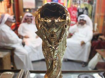 Premiera istorica in fotbal. Primul Mondial care INGHEATA marile campionate din Europa