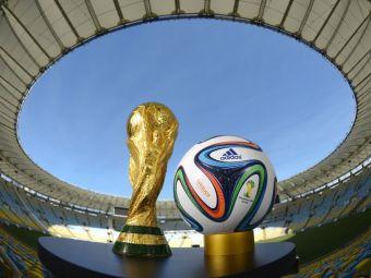 Anomalia Qatar 2022! BBC Finala mondialului se joaca cu doua zile inainte de Craciun! UPDATE: Cluburile din Europa cer despagubiri
