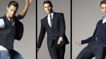 Si-a pierdut forma, si-a pierdut logodnica, acum isi pierde si sponsorii! LOVITURA de 8 milioane pentru Cristiano Ronaldo