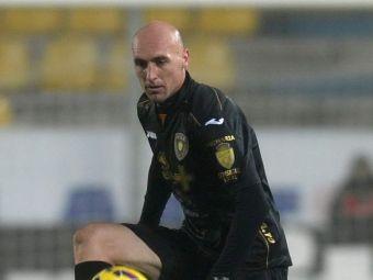 "Muresan, from ZERO to HERO! A adus prima victorie a lui ASA cu Dinamo dupa 33 de ani: ""Am vrut sa centrez la al doilea gol"""
