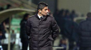 Transfer SENZATIONAL pentru Razvan Lucescu! Ce oferta de 5 stele a primit in Grecia