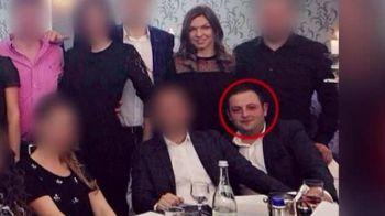 Tragedie in familia Simonei Halep! Sportiva a primit o veste crunta: varul sau a fost gasit spanzurat noaptea trecuta