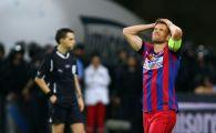 """""""Steaua? Ne asteapta macelul!"""" Reactia incredibila a lui Pintilii inaintea meciului cu Steaua, dupa ce a eliminat-o pe Dinamo"""