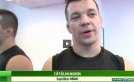 """Va fi mineriada in MMA! Asta-i culmea: amenintarea pentru """"Minerul din cusca"""" vine tocmai de la Miron! VIDEO"""