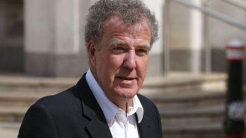 "Jeremy Clarkson: ""Soferii de Dacia n-au vazut ASFALT in viata lor"" Vedeta Top Gear ii socheaza din nou pe englezi"
