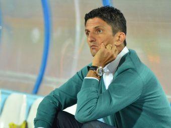 Razvan conduce Skoda spre Europa! Echipa lui Razvan Lucescu a castigat din nou, Kapetanos a marcat
