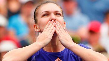 Super performanta pe care Simona Halep ar putea s-o atinga la Miami. 7 lucruri de stiut dupa victoria de la Indian Wells