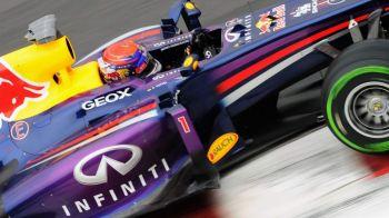 Renault, gata sa se RETRAGA din Formula 1! Motorul din acest sezon e considerat deja un ESEC! Anuntul facut de francezi