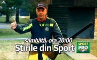 EROI.RO | Sambata la ProTV, ora 20.00: Povestea lui Ioan Toman, omul care l-a infruntat pe Ceausescu cu arma in mana