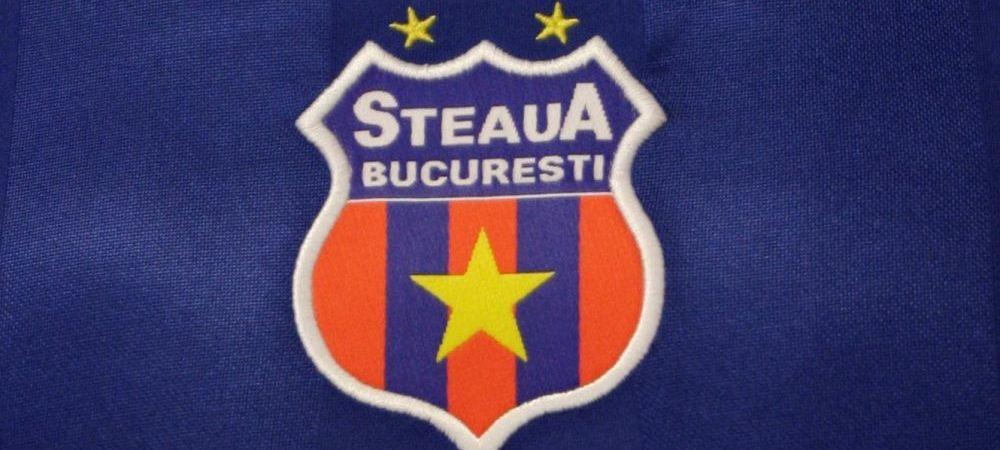 """Vrem o echipa de fotbal CURATA! Pot veni 10 oameni ca Becali sa investeasca!"" Planul PELUZEI dupa ce Gigi a iesit din puscarie"