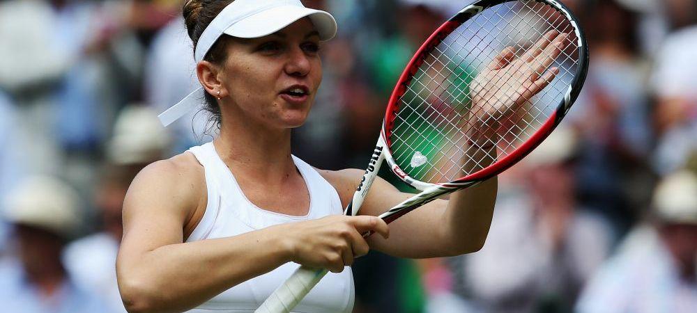 Simona a facut anuntul asteptat de toti fanii ei! Ce se intampla cu antrenorul Ionita dupa turneul de la Miami