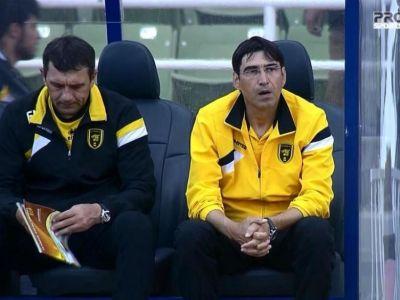 Drama pentru Piti si Sanmartean in Arabia! Al Ittihad a condus cu 1-0, dar a pierdut cu 3-1 derby-ul cu Al Nasr