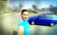 Viata SECRETA a acestui om care lucreaza intr-o spalatorie auto din Romania! Ce face in timpul liber e absolut SENZATIONAL