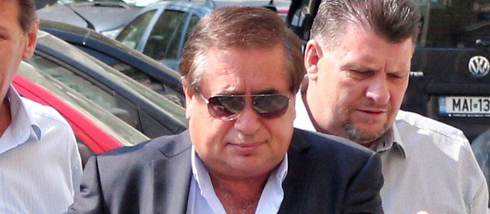Cosmarul de peste 360 milioane de euro trait de patronii CONDAMNATI din Romania. Cat au pierdut din avere Becali, Niculae si Iancu