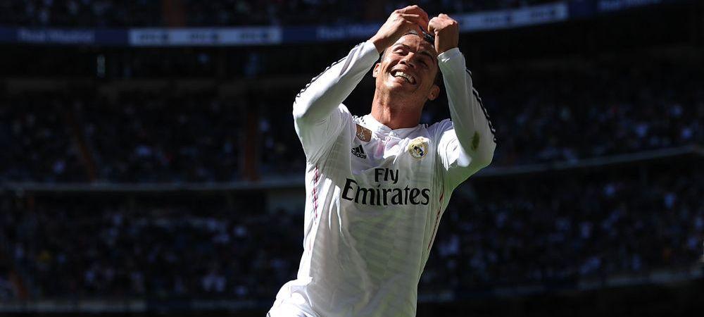 """""""Vreau sa SCHIMB acest 9-1!"""" :) Carlo Ancelotti a uimit pe toata lumea la conferinta de presa:"""