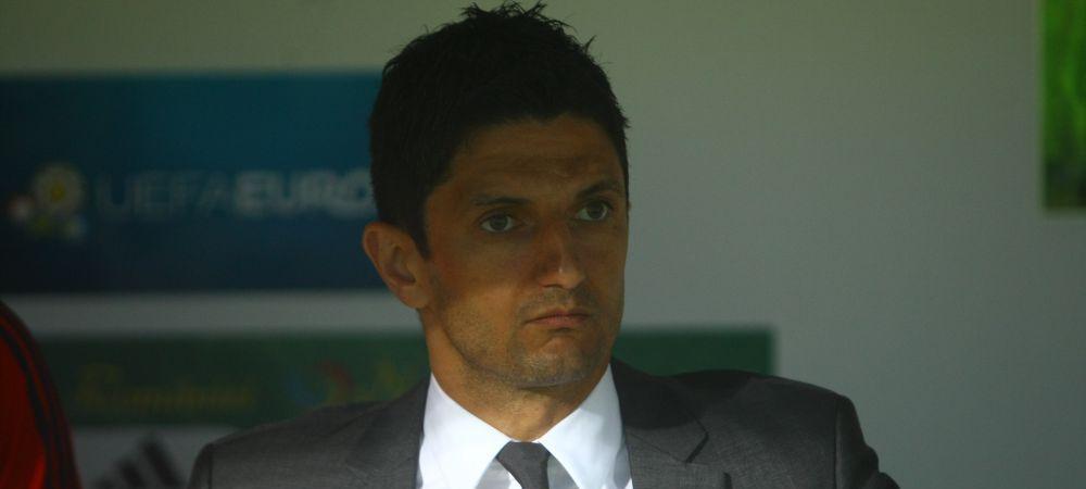 Rat l-a INVINS pe Razvan Lucescu in Grecia! PAOK a castigat cu 2-1 duelul cu Xanthi! Il Luce jr. e in afara Europei!