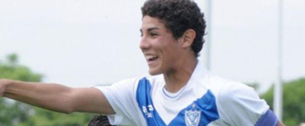 "Are 16 ani, costa 6 mil euro si e numit ""noul Messi"" in Argentina. Lovitura pe care Arsenal vrea s-o dea pe piata transferurilor"