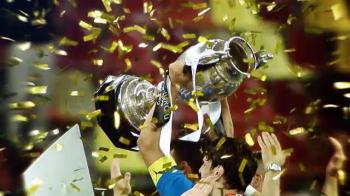 Propunere surpriza pentru Finala Cupei Romaniei, dupa Cluj Arena si National Arena. Orasul care le cheama pe Steaua si U. Cluj