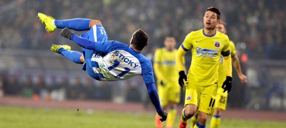 O noua forta in Liga I? Craiova si-a anuntat obiectivul pentru sezonul viitor! Visul a milioane de olteni se poate implini