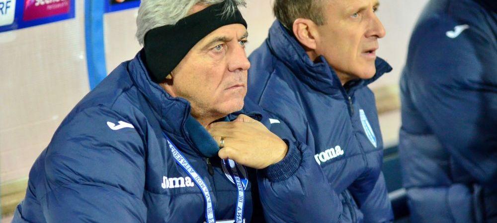 Performanta uimitoare a Craiovei, departe de recorul incredibil al Stelei! Cum arata clasamentul invincibilitatii in istoria Ligii I